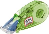 Korrekturroller MICRO Einzelpack Pritt PRCMG