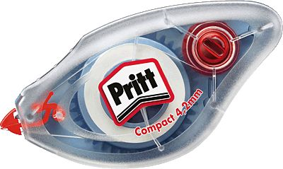 Pritt PRC4B