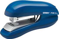 Heftgerät F30 flat-clinch Rapid 23256501