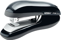 Heftgerät F30 flat-clinch Rapid 23256500