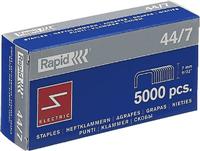 Heftklammer 44 Rapid 24868200