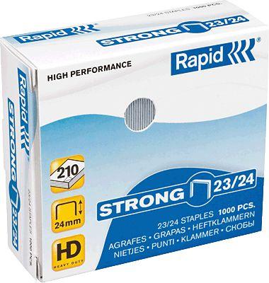 Rapid 24870500