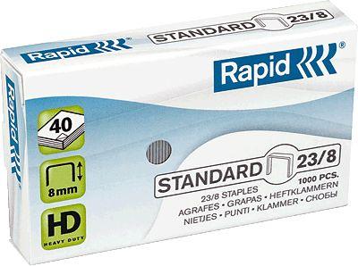 Rapid 23372510