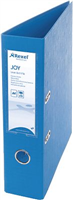 Aktenordner Joy, 75 mm, A4, Blissful Blue Rexel 2104011