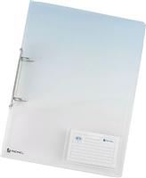 Ringbuch ICE Classic Rexel 2102045