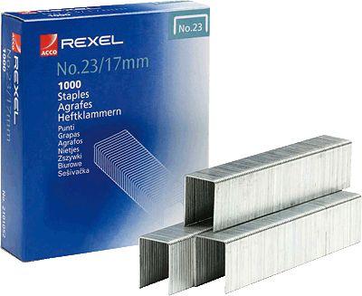 Rexel 2101052