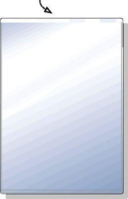 Rexel 234160