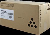 multipack Ricoh 842077 4PCK