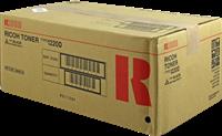 Multipack Ricoh 888087 6PCK