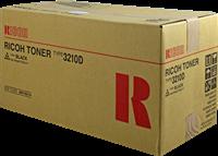zestaw Ricoh 842078