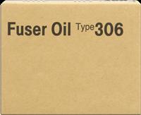 fusore Ricoh 400497