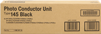 fotoconductor Ricoh 402319