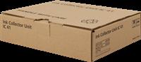 vaschetta di recupero Ricoh 405783