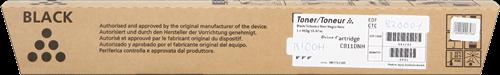 Ricoh Aficio SP C811DN 821217