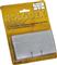 ROLODEX S0793490