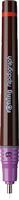 Tuschefüller rapidograph lila Rotring 1903235