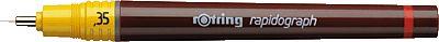 Rotring 1903477