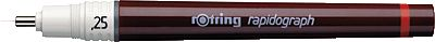 Rotring 1903237