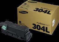 Tóner Samsung MLT-D304L