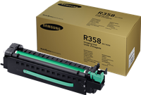 imaging drum Samsung MLT-R358