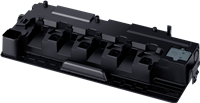 waste toner box Samsung CLT-W808