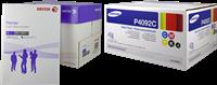 value pack Samsung CLT-P4092C MCVP