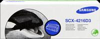 Tóner Samsung SCX-4216D3