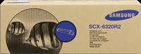 beben Samsung SCX-6320R2