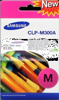 Samsung CLP-K300A+