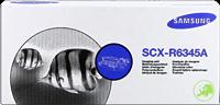 Tambour d'image Samsung SCX-R6345A