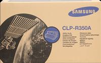imaging drum Samsung CLP-R350A