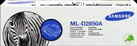 Tóner Samsung ML-D2850A