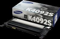 Toner Samsung CLT-K4092S