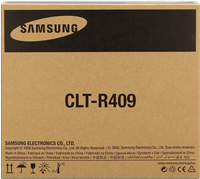 beben Samsung CLT-R409