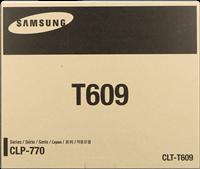 Unidad transfer Samsung CLT-T609