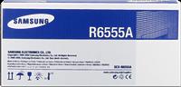 beben Samsung SCX-R6555A