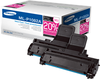 Multipack Samsung MLT-P1082A