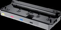 tonerafvalreservoir Samsung CLT-W606