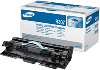 beben Samsung MLT-R307
