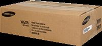 waste toner box Samsung MLT-W606