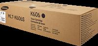 Tóner Samsung MLT-K606S