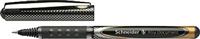 XTRA 800 DOC. sw Schneider 180001