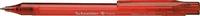 Kugelschreiber Fave 770 Schneider 130402
