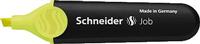 Textmarker job Schneider 1505