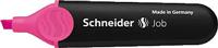 Textmarker 150 JOB ROSA Schneider X1509