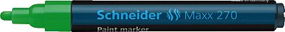 Schneider 127004