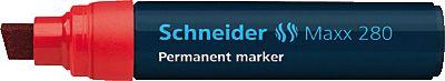 Schneider 128002