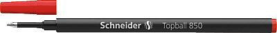 Schneider 8502