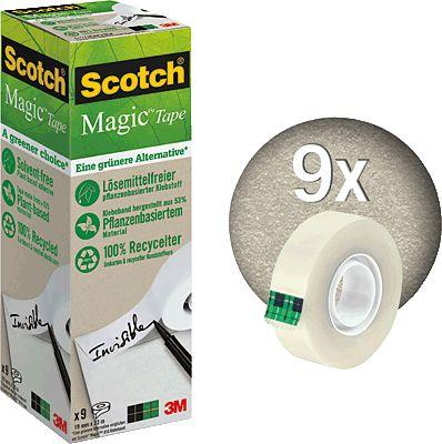 Scotch 90019339