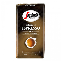 Kaffee Ganze Bohne Segafredo